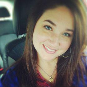 Ashley Helms