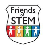 Friends of STEM