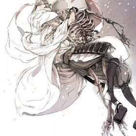 Xevion Nephilim