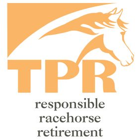 Thoroughbred Placement Resources, Inc