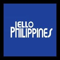 Hello-Philippines FBpage