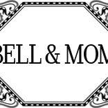 Bell & Mom Handbags
