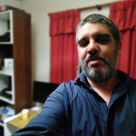 Mauro Tello