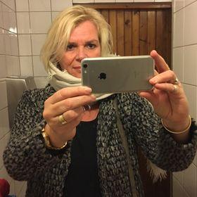 Esther Verkerk