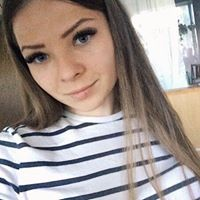 Анастасия удовенко модельный бизнес всеволожск