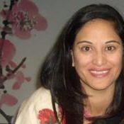 Tania Rangiheuea