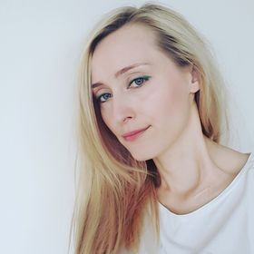 Joanna Usarek