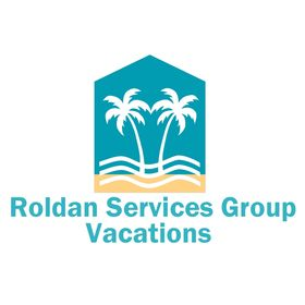 Roldan Services Group Vacations