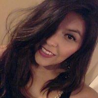 Nicole Hernández Palma