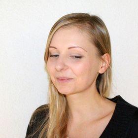 Juliane Ungaenz