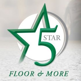 5Star Floorandmore