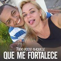 Marcelo Turles