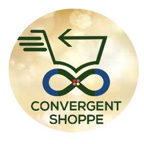 Convergent Shoppe