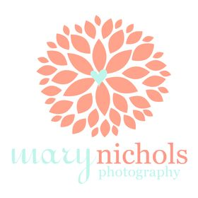 Mary Nichols | Blogging Photography DIY
