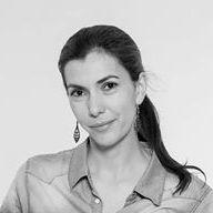 Paula Nistor