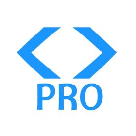 Prooktatas