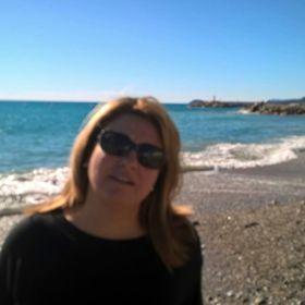 Chiara Maiocchi