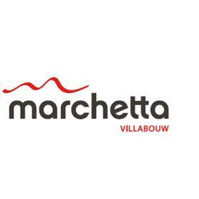 Marchetta Villabouw