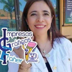 Yolanda Fragoso