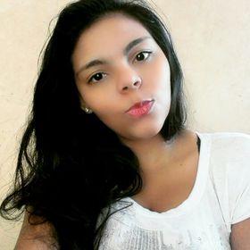 Melissa Isabel Bustos Perez
