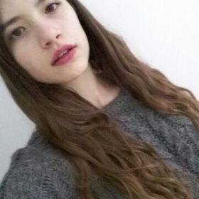 Ginny Vitiç