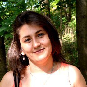 Tetyanka Rohovska