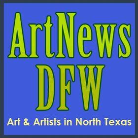 Art News DFW