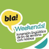 BLA! Babel Language Academy, Tenerife