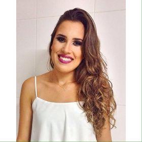 Roberta Martins