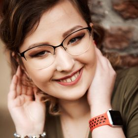 Andreea Tania Ardelean
