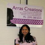 Arras Creations