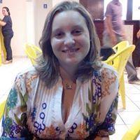 Vivian Leticia Martins