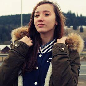 Larisa Cazac