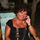 Sandra Cecchi