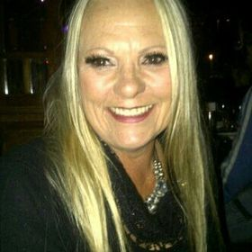 Yvonne Dodson