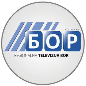 Radio televizija Bor