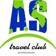 AS-Travelclub Greece