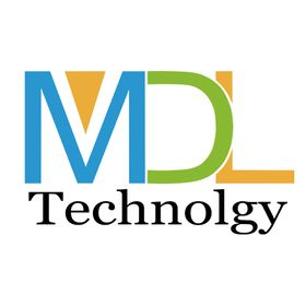 MDL LED Lighting