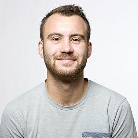 Quentin Moreau