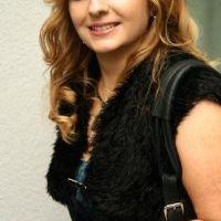 Lucia Kovacikova