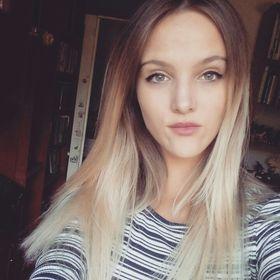 Lori Kordé