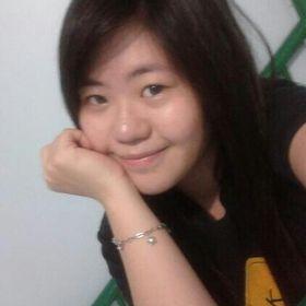Brigita Yang