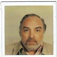 Michael Greenberg (greenberg3118) - Profile | Pinterest