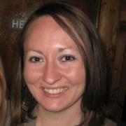 Amanda Thunker (athunker03) on Pinterest