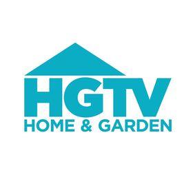 HGTV Polska