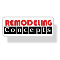Remodeling Concepts