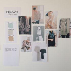 GUAPACA | Collection