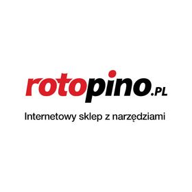 rotopino.PL S.A.