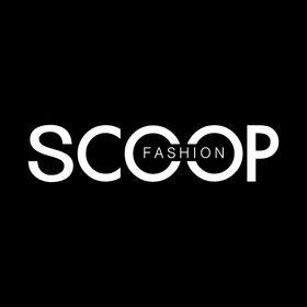 FASHION SCOOP