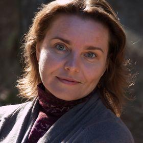 Natalya Panchenko